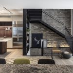 m-house-architects-paz-gersh-architects-9