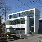 house-in-tsukuba-architects-aisaka-architects-atelier-1