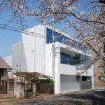 house-in-tsukuba-architects-aisaka-architects-atelier-10