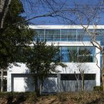 house-in-tsukuba-architects-aisaka-architects-atelier-11