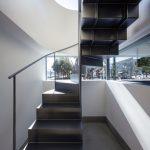 house-in-tsukuba-architects-aisaka-architects-atelier-13