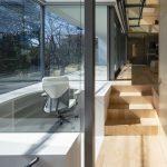 house-in-tsukuba-architects-aisaka-architects-atelier-14