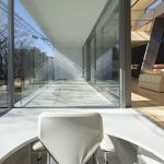 house-in-tsukuba-architects-aisaka-architects-atelier-16