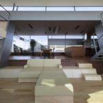 house-in-tsukuba-architects-aisaka-architects-atelier-18