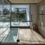 house-in-tsukuba-architects-aisaka-architects-atelier-19