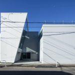 house-in-tsukuba-architects-aisaka-architects-atelier-2