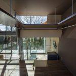 house-in-tsukuba-architects-aisaka-architects-atelier-20