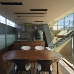 house-in-tsukuba-architects-aisaka-architects-atelier-21