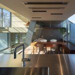 house-in-tsukuba-architects-aisaka-architects-atelier-22