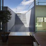 house-in-tsukuba-architects-aisaka-architects-atelier-23