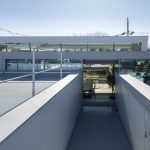 house-in-tsukuba-architects-aisaka-architects-atelier-24
