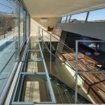 house-in-tsukuba-architects-aisaka-architects-atelier-26