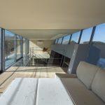 house-in-tsukuba-architects-aisaka-architects-atelier-27