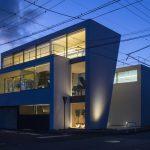 house-in-tsukuba-architects-aisaka-architects-atelier-30