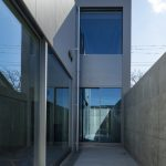 house-in-tsukuba-architects-aisaka-architects-atelier-8