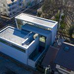 house-in-tsukuba-architects-aisaka-architects-atelier-9