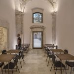 cassaro-cafe-bistrot-architects-morana+rao-architetti-10