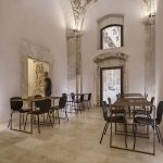 cassaro-cafe-bistrot-architects-morana+rao-architetti-11