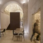 cassaro-cafe-bistrot-architects-morana+rao-architetti-12