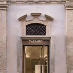 cassaro-cafe-bistrot-architects-morana+rao-architetti-3