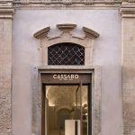 Cassaro Cafè-Bistrot - image 3