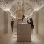 cassaro-cafe-bistrot-architects-morana+rao-architetti-5