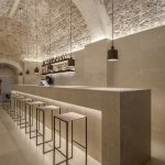 cassaro-cafe-bistrot-architects-morana+rao-architetti-6