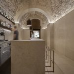 cassaro-cafe-bistrot-architects-morana+rao-architetti-7