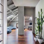 house-mcm-architects-ghiroldi-design-1