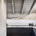 house-mcm-architects-ghiroldi-design-10
