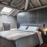house-mcm-architects-ghiroldi-design-13