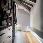 house-mcm-architects-ghiroldi-design-14