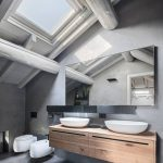 house-mcm-architects-ghiroldi-design-15