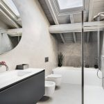 house-mcm-architects-ghiroldi-design-16