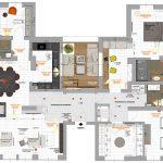 house-mcm-architects-ghiroldi-design-17