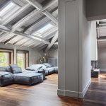 house-mcm-architects-ghiroldi-design-2