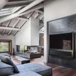 house-mcm-architects-ghiroldi-design-3