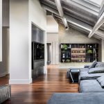 house-mcm-architects-ghiroldi-design-4