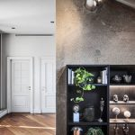 house-mcm-architects-ghiroldi-design-5