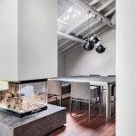 house-mcm-architects-ghiroldi-design-6