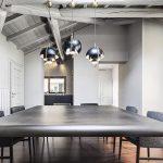 house-mcm-architects-ghiroldi-design-7