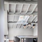 house-mcm-architects-ghiroldi-design-8