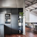 house-mcm-architects-ghiroldi-design-9