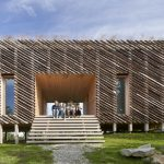 skigard-hytte-cabin-architects-mork-ulnes-architects-1