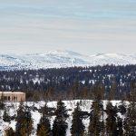 skigard-hytte-cabin-architects-mork-ulnes-architects-11
