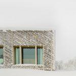 skigard-hytte-cabin-architects-mork-ulnes-architects-14