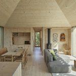 skigard-hytte-cabin-architects-mork-ulnes-architects-19