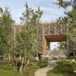skigard-hytte-cabin-architects-mork-ulnes-architects-2