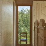 skigard-hytte-cabin-architects-mork-ulnes-architects-20