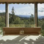 skigard-hytte-cabin-architects-mork-ulnes-architects-21